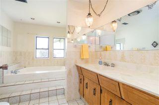 Photo 35: 4505 112 Street in Delta: Ladner Rural House for sale (Ladner)  : MLS®# R2481646