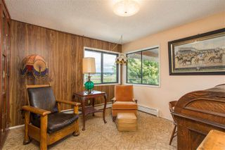 Photo 34: 4505 112 Street in Delta: Ladner Rural House for sale (Ladner)  : MLS®# R2481646