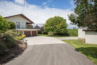 Photo 13: 4505 112 Street in Delta: Ladner Rural House for sale (Ladner)  : MLS®# R2481646