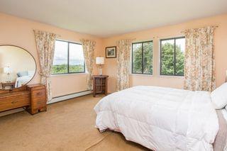 Photo 33: 4505 112 Street in Delta: Ladner Rural House for sale (Ladner)  : MLS®# R2481646