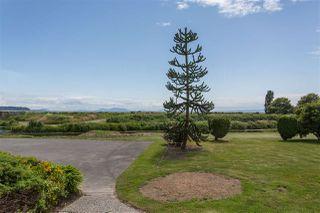 Photo 38: 4505 112 Street in Delta: Ladner Rural House for sale (Ladner)  : MLS®# R2481646