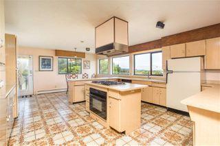 Photo 28: 4505 112 Street in Delta: Ladner Rural House for sale (Ladner)  : MLS®# R2481646