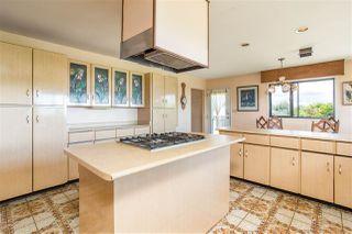 Photo 29: 4505 112 Street in Delta: Ladner Rural House for sale (Ladner)  : MLS®# R2481646