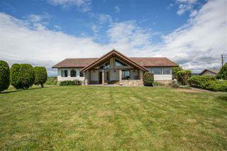 Photo 11: 4505 112 Street in Delta: Ladner Rural House for sale (Ladner)  : MLS®# R2481646