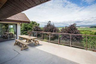 Photo 17: 4505 112 Street in Delta: Ladner Rural House for sale (Ladner)  : MLS®# R2481646