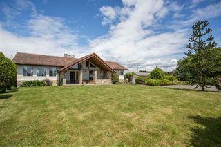 Photo 10: 4505 112 Street in Delta: Ladner Rural House for sale (Ladner)  : MLS®# R2481646