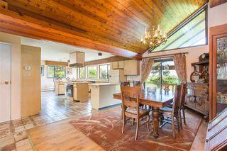 Photo 24: 4505 112 Street in Delta: Ladner Rural House for sale (Ladner)  : MLS®# R2481646