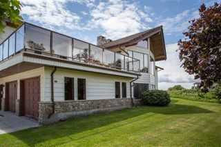 Photo 14: 4505 112 Street in Delta: Ladner Rural House for sale (Ladner)  : MLS®# R2481646