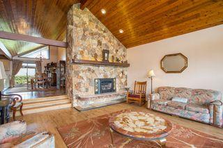 Photo 23: 4505 112 Street in Delta: Ladner Rural House for sale (Ladner)  : MLS®# R2481646
