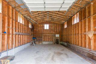 Photo 19: 4505 112 Street in Delta: Ladner Rural House for sale (Ladner)  : MLS®# R2481646
