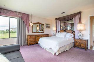 Photo 31: 4505 112 Street in Delta: Ladner Rural House for sale (Ladner)  : MLS®# R2481646