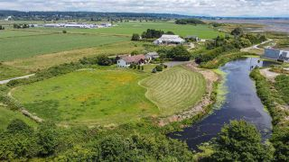 Photo 4: 4505 112 Street in Delta: Ladner Rural House for sale (Ladner)  : MLS®# R2481646