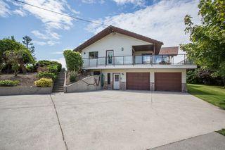 Photo 15: 4505 112 Street in Delta: Ladner Rural House for sale (Ladner)  : MLS®# R2481646