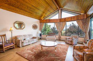 Photo 21: 4505 112 Street in Delta: Ladner Rural House for sale (Ladner)  : MLS®# R2481646