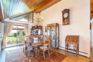 Photo 25: 4505 112 Street in Delta: Ladner Rural House for sale (Ladner)  : MLS®# R2481646
