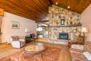 Photo 22: 4505 112 Street in Delta: Ladner Rural House for sale (Ladner)  : MLS®# R2481646