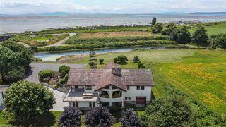 Photo 2: 4505 112 Street in Delta: Ladner Rural House for sale (Ladner)  : MLS®# R2481646