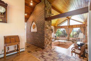 Photo 20: 4505 112 Street in Delta: Ladner Rural House for sale (Ladner)  : MLS®# R2481646