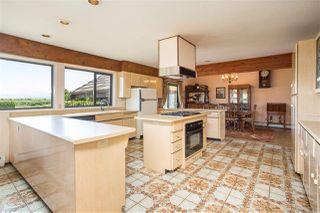 Photo 27: 4505 112 Street in Delta: Ladner Rural House for sale (Ladner)  : MLS®# R2481646