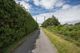Photo 9: 4505 112 Street in Delta: Ladner Rural House for sale (Ladner)  : MLS®# R2481646