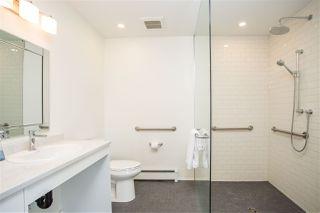 Photo 32: 4505 112 Street in Delta: Ladner Rural House for sale (Ladner)  : MLS®# R2481646