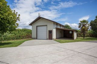 Photo 18: 4505 112 Street in Delta: Ladner Rural House for sale (Ladner)  : MLS®# R2481646