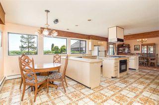 Photo 26: 4505 112 Street in Delta: Ladner Rural House for sale (Ladner)  : MLS®# R2481646