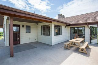 Photo 16: 4505 112 Street in Delta: Ladner Rural House for sale (Ladner)  : MLS®# R2481646