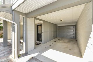 Photo 5: 102 944 DUNFORD Ave in : La Langford Proper Row/Townhouse for sale (Langford)  : MLS®# 850487