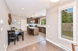 Photo 19: 102 944 DUNFORD Ave in : La Langford Proper Row/Townhouse for sale (Langford)  : MLS®# 850487