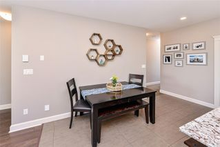 Photo 14: 102 944 DUNFORD Ave in : La Langford Proper Row/Townhouse for sale (Langford)  : MLS®# 850487