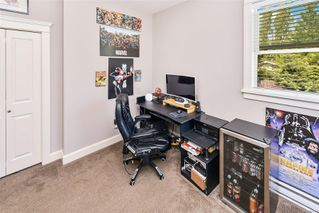 Photo 27: 102 944 DUNFORD Ave in : La Langford Proper Row/Townhouse for sale (Langford)  : MLS®# 850487