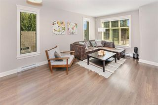 Photo 17: 102 944 DUNFORD Ave in : La Langford Proper Row/Townhouse for sale (Langford)  : MLS®# 850487