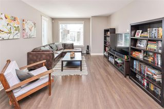 Photo 16: 102 944 DUNFORD Ave in : La Langford Proper Row/Townhouse for sale (Langford)  : MLS®# 850487