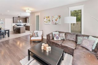 Photo 18: 102 944 DUNFORD Ave in : La Langford Proper Row/Townhouse for sale (Langford)  : MLS®# 850487