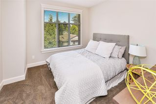 Photo 20: 102 944 DUNFORD Ave in : La Langford Proper Row/Townhouse for sale (Langford)  : MLS®# 850487