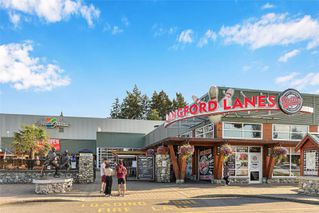 Photo 46: 102 944 DUNFORD Ave in : La Langford Proper Row/Townhouse for sale (Langford)  : MLS®# 850487