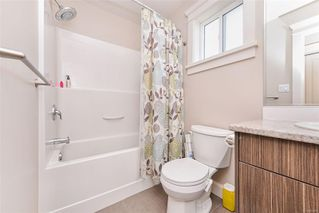 Photo 29: 102 944 DUNFORD Ave in : La Langford Proper Row/Townhouse for sale (Langford)  : MLS®# 850487