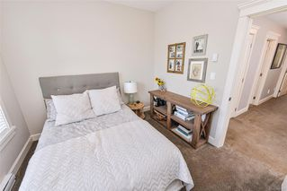 Photo 21: 102 944 DUNFORD Ave in : La Langford Proper Row/Townhouse for sale (Langford)  : MLS®# 850487