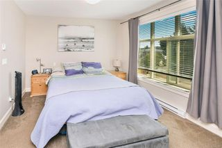 Photo 24: 102 944 DUNFORD Ave in : La Langford Proper Row/Townhouse for sale (Langford)  : MLS®# 850487
