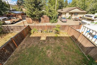 Photo 11: 102 944 DUNFORD Ave in : La Langford Proper Row/Townhouse for sale (Langford)  : MLS®# 850487
