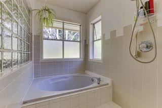 "Photo 13: 6635 3 Avenue in Delta: Boundary Beach House for sale in ""BOUNDARY BAY"" (Tsawwassen)  : MLS®# R2491180"