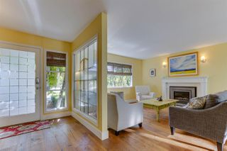 "Photo 28: 6635 3 Avenue in Delta: Boundary Beach House for sale in ""BOUNDARY BAY"" (Tsawwassen)  : MLS®# R2491180"