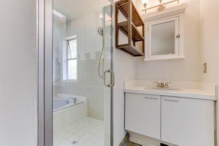 "Photo 12: 6635 3 Avenue in Delta: Boundary Beach House for sale in ""BOUNDARY BAY"" (Tsawwassen)  : MLS®# R2491180"