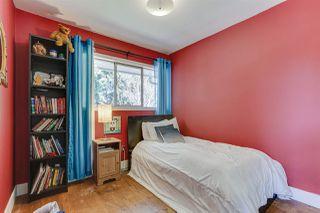 "Photo 11: 6635 3 Avenue in Delta: Boundary Beach House for sale in ""BOUNDARY BAY"" (Tsawwassen)  : MLS®# R2491180"