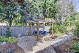 "Photo 2: 6635 3 Avenue in Delta: Boundary Beach House for sale in ""BOUNDARY BAY"" (Tsawwassen)  : MLS®# R2491180"