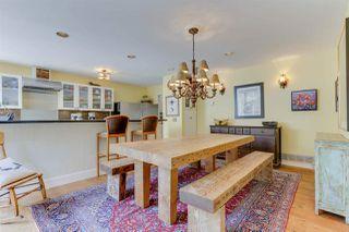 "Photo 24: 6635 3 Avenue in Delta: Boundary Beach House for sale in ""BOUNDARY BAY"" (Tsawwassen)  : MLS®# R2491180"
