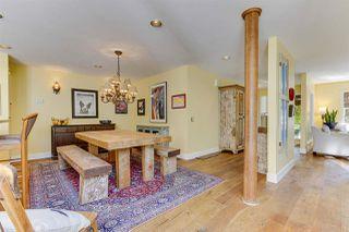 "Photo 25: 6635 3 Avenue in Delta: Boundary Beach House for sale in ""BOUNDARY BAY"" (Tsawwassen)  : MLS®# R2491180"