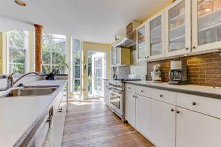 "Photo 20: 6635 3 Avenue in Delta: Boundary Beach House for sale in ""BOUNDARY BAY"" (Tsawwassen)  : MLS®# R2491180"