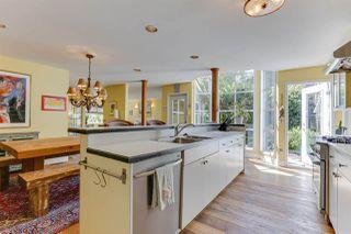 "Photo 19: 6635 3 Avenue in Delta: Boundary Beach House for sale in ""BOUNDARY BAY"" (Tsawwassen)  : MLS®# R2491180"